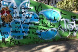 block_af_grafiti_kl