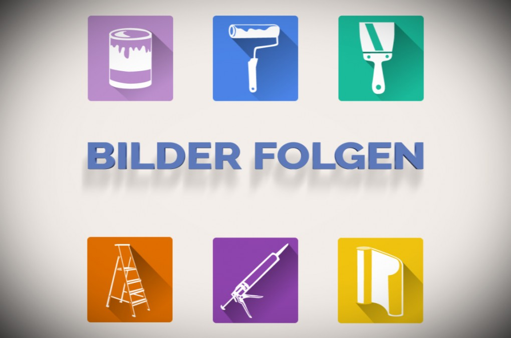 placeholder_2